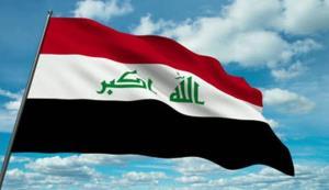 وقوع انفجار در غرب بغداد