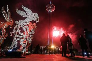 جشنواره فیلم فجر 39 افتتاحیه ندارد