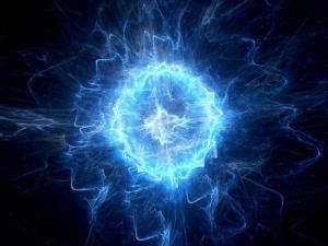 پادماده: یکی از معماهای اصلی فیزیک مدرن