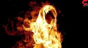 خودکشی عروس جوانرودی ۳روز بعد از جشن