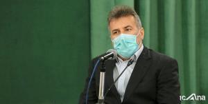 نماینده آمل: کمونیستهای آمریکایی واقعه ۶ بهمن سال ۱۳۶۰ را رقم زدند