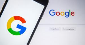 دسترسی کاربران استرالیایی به موتور جستجوی گوگل قطع میشود