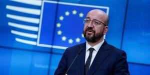 اتحادیه اروپا: ترامپ به روابط اروپا و آمریکا آسیب وارد کرد