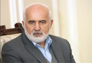 انتقاد شدید تندروها از افشاگری «احمد توکلی» درباره رضا مطلبی کاشانی
