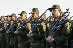 حداقل حقوق ماهیانه سربازان در سال آینده مشخص شد