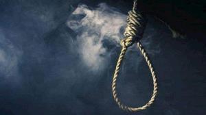 حکم قصاص قاتل اندیمشکی اجرا شد؛ تکذیب کشتیگیر بودن قاتل