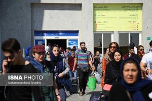 اعلام آخرین محدودیتهای سفر