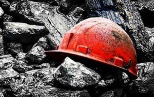نجات معدنچیان چینی گیرافتاده بعد از دو هفته