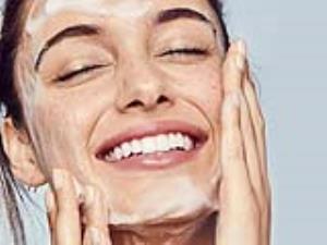 ۱۰ باور رایج اما غلط درباره شستشوی صورت که باید آن ها را فراموش کنید