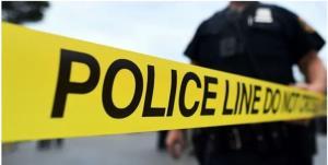 تیراندازی مرگبار در «ایندیاناپلیس» آمریکا 6 کشته برجای گذاشت