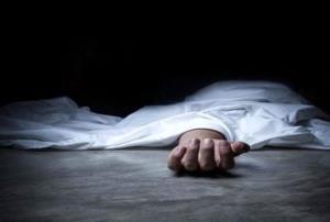 مرگ هولناک عابر پیاده در اتوبان چمران