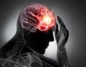 کمبود خواب و استرس میتوانند منجر به بروز علائمی شبیه به ضربه مغزی شوند