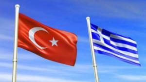 اولین مذاکره مستقیم ترکیه و یونان برگزار میشود