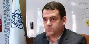 تغییرات مدیریتی جدید در شهرداری زنجان