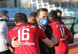 فوتبال ایران به VAR نیاز دارد