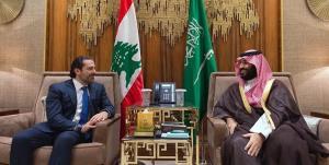 راز عامل اصلی عدم تشکیل کابینه لبنان
