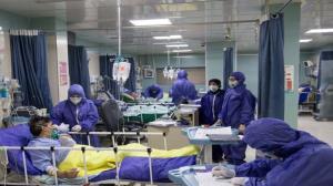 افزایش فوتیهای کرونا به ۷۳۷ نفر در خراسان جنوبی