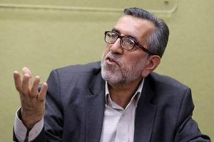 اظهارات دیپلمات سابق درباره میانجیگری میان ایران و عربستان