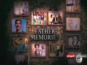 ویدیوی باشگاه استقلال به مناسبت تولد مرحوم پورحیدری