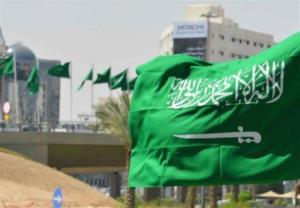 عربستان با طرح ادعای حمله موشکی جدید انصارالله بهدنبال چیست؟