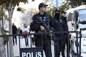 حمله با چاقو به اتباع روسیه در ترکیه