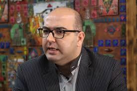 آیا انتصاب احتمالی رابرت مالی یک پیام به ایران است؟