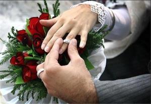 اشتباهاتی که در دوران عقد هرگز نباید انجام بدهید