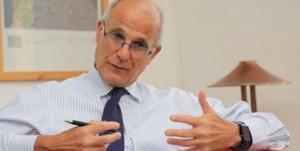 لفاظی مجدد سفیر انگلیس در یمن علیه ایران و جنبش انصارالله
