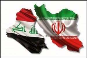 عراق: 6 میلیارد دلار به ایران بدهکاریم
