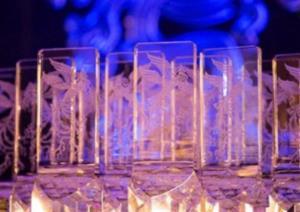 مهم ترین خبرها از جشنواره فیلم فجر 39