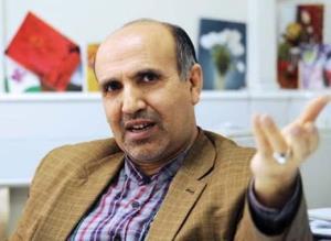 حمله یک اقتصاددان به افزایش بودجه صدا و سیما توسط مجلس