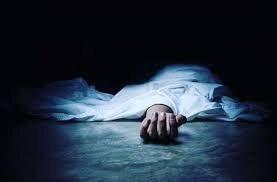 مرگ جوان همدانی بر اثر سقوط از پل