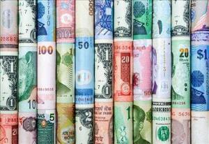 ذخایر ارزی خارجی چین ۱۰۰ میلیارد دلار رشد کرد