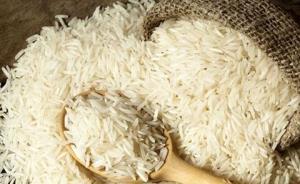 ثبات قیمت برنج در بازار؛ برنج محلی رقیب خارجیها شده است