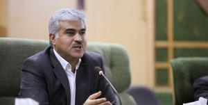 افزایش نگرانی از آغاز موج چهارم کرونا در کرمانشاه