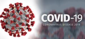 دورهمیها، علت ۳۵درصد ابتلای مردم خمین به کووید۱۹