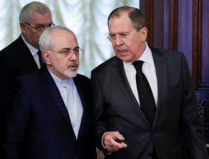 تاکید روسیه بر تداوم روند همکاریها با ایران