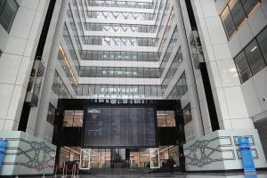 نهایی شدن طرح جداسازی بازارهای معاملاتی در بورس