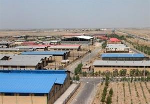 بزرگترین کارخانه صنایع غذایی در زنجان راهاندازی میشود