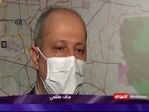 مقام شهرداری تهران: مسافرین مترو بیشتر شده است