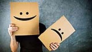 9 راه اثبات شده برای احساس شادی در اوقات تنهایی