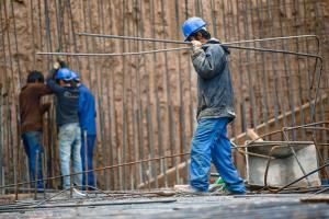 عیدی امسال کارگران چقدر است؟