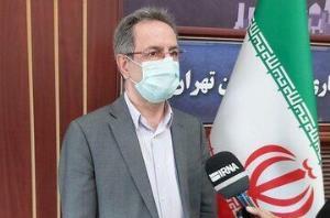 توضیح استاندار تهران در خصوص اعمال محدودیت های جدید در پایتخت