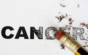 مصرف چای داغ باعث ابتلا به سرطان معده میشود