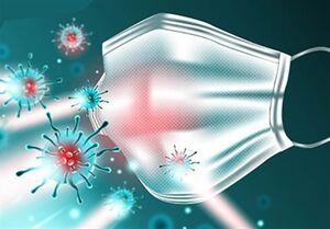 رعایت ۹۵ درصدی پروتکلهای بهداشتی در خرمدره