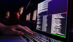 درس عبرتی که می توان از حملات سایبری در آمریکا گرفت