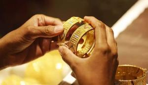 پیش بینی قیمت طلا برای فردا 7 بهمن