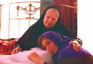 لذت تماشای لحظات ناب مادرانه در تاریخ سینمای ایران