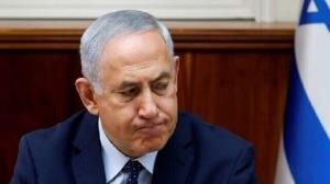 درخواست ۵۰ مقام اسبق رژیم صهیونیستی برای تحقیق از نتانیاهو