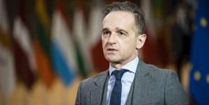 تکرار ادعاهای نخنما شده آلمان درباره ایران